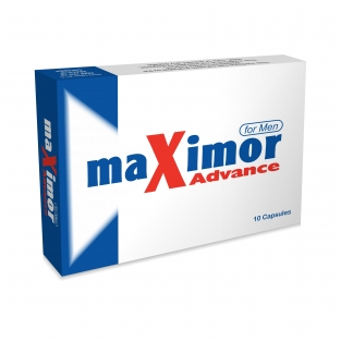 Maximor 10