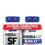 24-Hour-Combo Pack