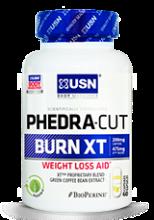 phedracut-burn
