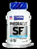phedracut-sf