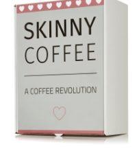 skinny-coffee