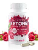 raspberry-keton-pure-front