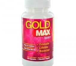 gold-max-pink