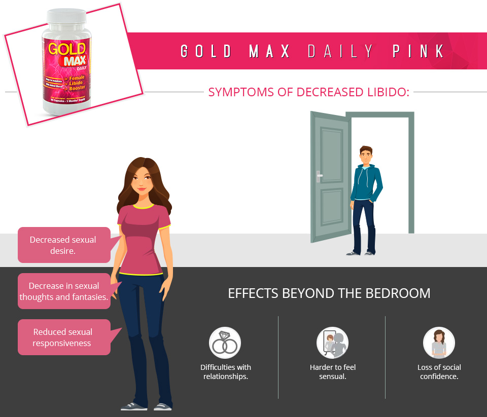 gold-max-pink-daily-info-bnr