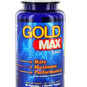 gold-max