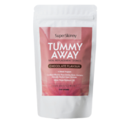 tummy away shakes