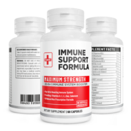 5-immune-support-formula-3side
