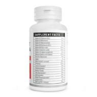 5-immune-support-formula-side-2